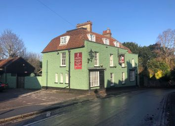 Thumbnail Property for sale in Henbury Road, Henbury, Bristol