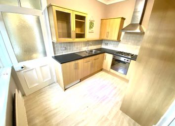Thumbnail 2 bed flat to rent in Pit Row, Silksworth, Sunderland