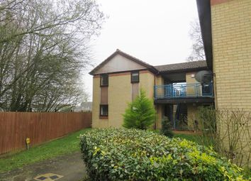Thumbnail 1 bed flat to rent in Pudding Lane, Hemel Hempstead