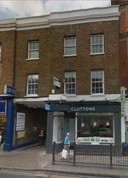Thumbnail Office for sale in 22 Tranquil Vale, Blackheath, London