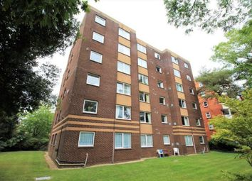 Thumbnail 1 bedroom flat for sale in Princess Road, Westbourne, Bournemouth