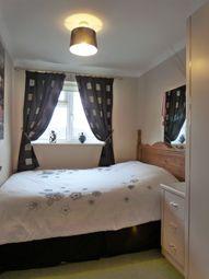 Thumbnail Room to rent in Marsh Terrace, Shurdington, Cheltenham