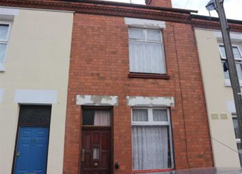 Thumbnail 2 bedroom property for sale in Craners Road, Coventry