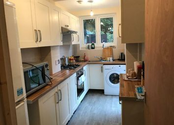Thumbnail 4 bed semi-detached house to rent in Monmouth Road, Dagenham