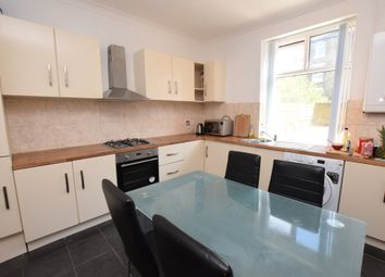 Thumbnail 3 bed terraced house to rent in Elm Street, Huddersfield