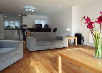 Thumbnail 3 bed property to rent in Heathfield Road, Penenden Heath, Maidstone
