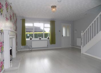 Thumbnail 3 bed semi-detached house to rent in Monmouth Street, Middleton
