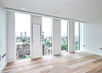 Thumbnail 3 bedroom flat for sale in Union Street, Union Street, London