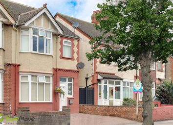 3 bed semi-detached house for sale in Hitchin Road, Luton LU2