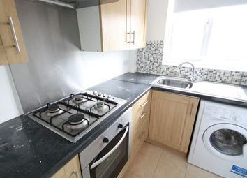 Thumbnail 2 bedroom maisonette to rent in Addison Road, Bromley