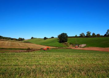 Thumbnail Land for sale in Lot 5 Home Farm, Mitcheldean