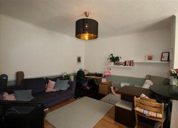 1 bed maisonette for sale in Egmont Road, Sutton, Surrey SM2