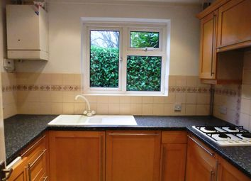 Thumbnail 2 bed bungalow to rent in Newlands Drive, Maidenhead