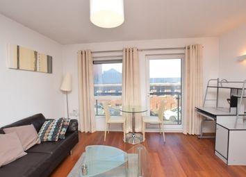 Thumbnail 1 bed flat to rent in 185 Upper Allen Street, Sheffield