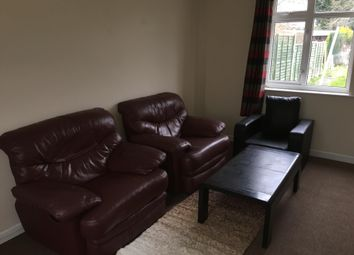 Thumbnail 2 bed property to rent in Oxford Road, Old Marston, Oxford