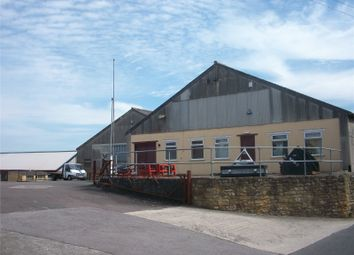 Thumbnail Light industrial to let in Bower Hinton, Martock, Somerset