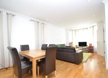 Thumbnail 4 bed property to rent in Barlow Road, Acton, London