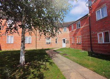 Thumbnail 2 bed flat to rent in Crompton Street, Chelmsford
