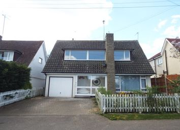Thumbnail 3 bed property to rent in New Avenue, Langdon Hills, Basildon