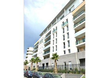 Thumbnail Parking/garage for sale in 06600, Antibes, Fr