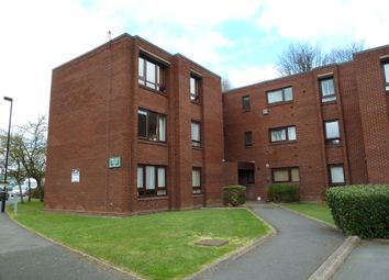 Thumbnail 2 bed flat to rent in Bowlas Avenue, Sutton Coldfield