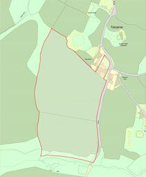 Tolcarne Road, Beacon, Camborne, Cornwall TR14. 3 bed bungalow