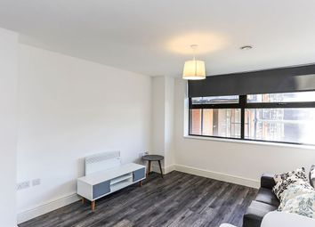 Thumbnail 1 bedroom flat to rent in Division Street, Sheffield