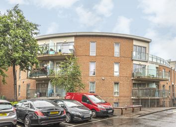Thumbnail 1 bedroom flat for sale in Westway, London