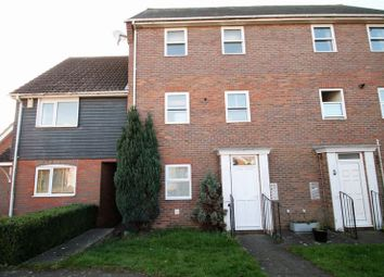 Thumbnail 1 bed flat to rent in Wivelsfield, Eaton Bray, Bedfordshire