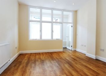 Thumbnail 1 bedroom flat to rent in Myddleton Road, London