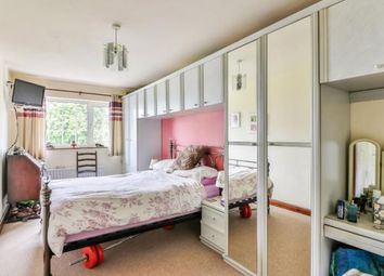 Thumbnail 4 bed detached house for sale in Heyhead Street, Brierfield, Nelson, Lancashire