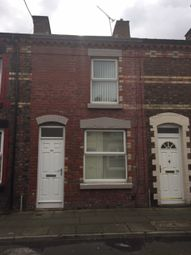 Thumbnail 2 bed terraced house to rent in Wilburn Street, Walton