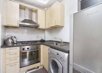 Thumbnail 2 bed flat to rent in Adelina Yard, Whitechapel, London