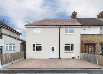 4 bed property for sale in Hardie Road, Dagenham RM10
