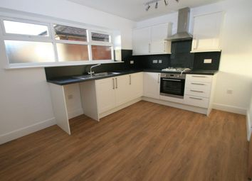 Thumbnail 2 bed property to rent in Havant Road, Drayton, Portsmouth