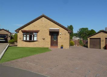 Thumbnail 2 bed detached house for sale in Summerford Gardens, Falkirk