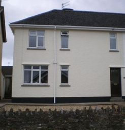 Thumbnail 1 bedroom flat to rent in Hemyock, Cullompton