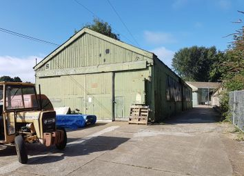 Thumbnail Light industrial to let in Platts Eyot, Hampton