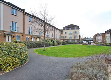 3 bed town house to rent in Inkerman Close, Horfield, Bristol BS7