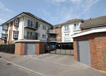Govett Avenue, Shepperton TW17. 2 bed flat for sale
