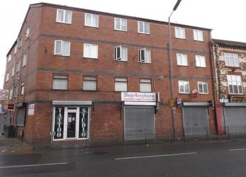 Thumbnail Property for sale in Rice Lane, Liverpool, Merseyside