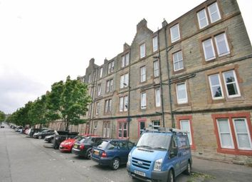 Thumbnail 2 bed flat to rent in Balfour Street, Edinburgh
