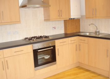 Thumbnail 4 bed semi-detached house to rent in Northwick Avenue, Harrow