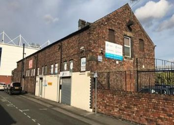 Thumbnail Office to let in Unit C, The Stables, Erwood Street, Warrington, Cheshire