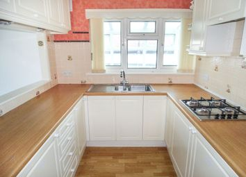 Thumbnail 2 bed semi-detached bungalow for sale in Downside Avenue, Findon Valley, Worthing