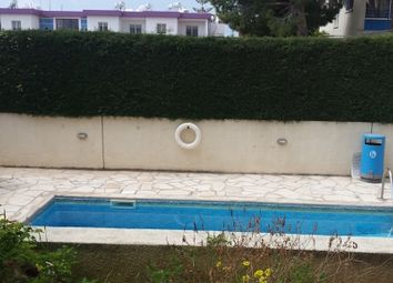 Thumbnail 3 bed maisonette for sale in Coral Bay, Coral Bay, Paphos, Cyprus