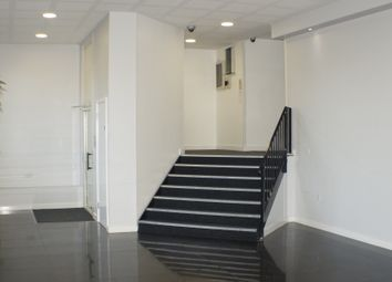 Thumbnail 1 bed flat for sale in Albany Heights Hogg Lane, Grays, Grays