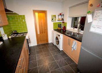 3 bed terraced house to rent in Ivy Street, Canton, Cardiff CF5