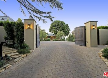 Thumbnail 5 bed property for sale in 3600 Dixie Canyon Ave, Sherman Oaks, Ca, 91423