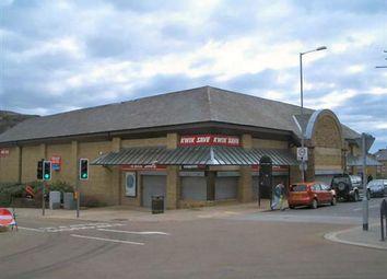 Thumbnail Retail premises to let in Pennine Retail Park, Horton Street, Halifax